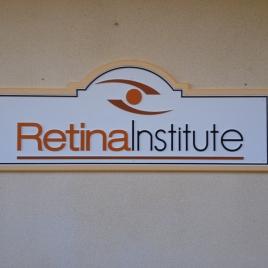 retinainstituatesandblasted